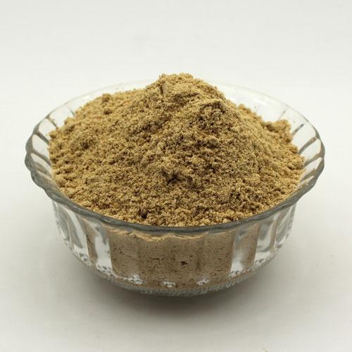 Khamang Thalipeeth Bhajani / खमंग थालीपीठ भाजणी (250 g)