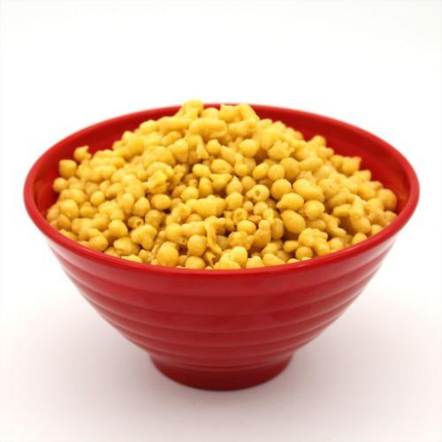 Khari Bundi / खारी बुंदी  (150 g)