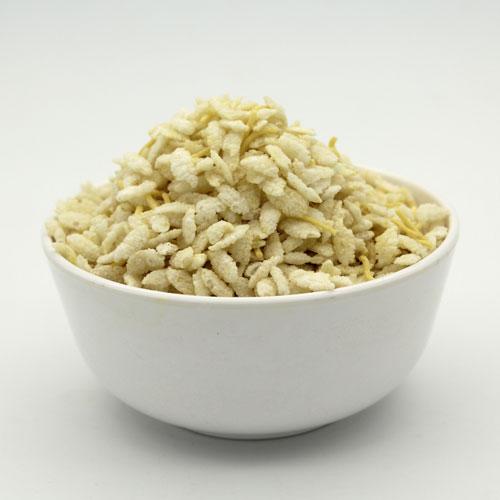 Diet Chivada/ डाएट  चिवडा (150 g)