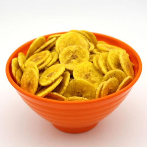 Kela Wafers / केळा वेफर्स (150 g)