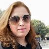 Rupa Naik , Art Director @ BrandVed .
